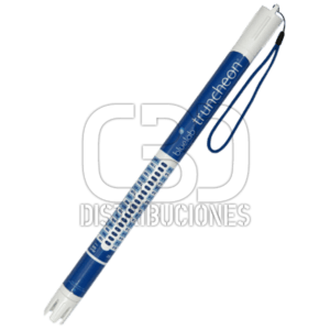 EC Truncheon Meter Bluelab