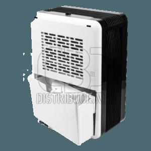 Deshumidificador Drybox (12 L/D) VDL