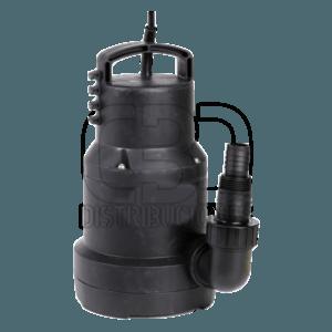 Bomba de Agua Water Master GRC