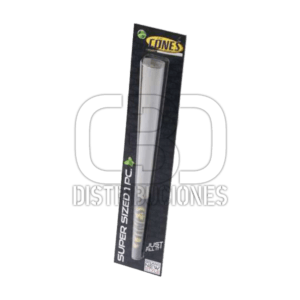Cones Blister Super Sized 1 Pc